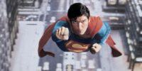 فیلم Superman
