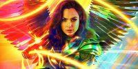 فیلم فیلم Wonder Woman 1984