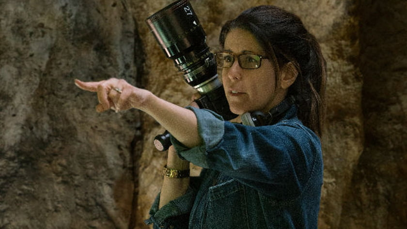 Patty-Jenkins-a-Different Director