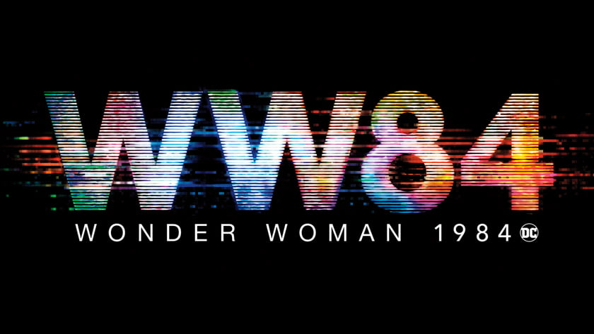 Wonder-Woman-1984-Streaming-on-HBO-Max