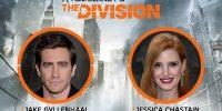 راسون مارشال توربر جایگزین کارگردان The Division شد!