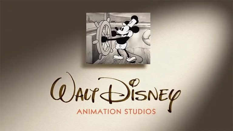 انیمیشن Us Again