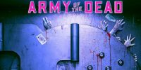 فیلم Army of the Dead