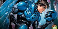 فیلم Blue Beetle