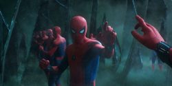 قسمت سوم فیلم Spider-Man