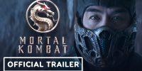 فیلم Mortal Kombat