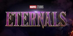 فیلم Eternals