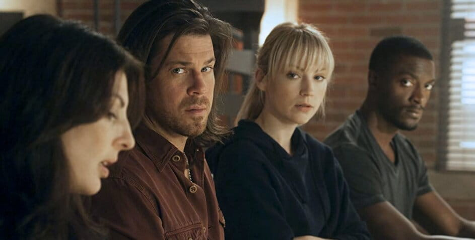 Leverage-Cast-and-Character