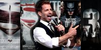 آیا حلقهی سهگانهی Justice League پیدا خواهد شد؟