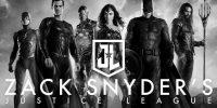 نسخهی Snyder Cut فیلم Justice League بخشبندی میشود!