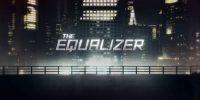 فصل دوم برابری را به The Equalizer می آورد!