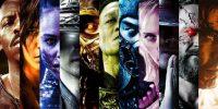 Mortal Kombat، ناجی جهان سینمایی بازیها، در راه است؟ MK