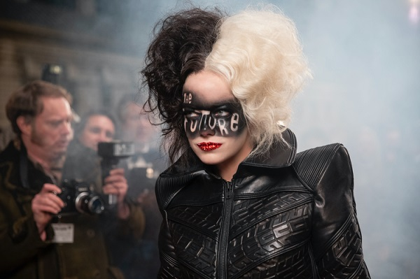 فیلم Cruella