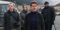 فیلم Mission: Impossible 7