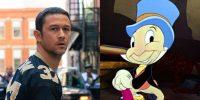 فیلم Pinocchio