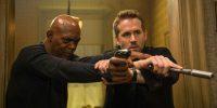 فیلم Hitman's Bodyguard 2