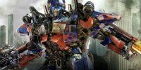 فیلم Transformers