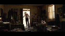 تحلیل فیلم no country for old men