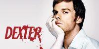 پس از ۸ سال، تیزر فصل جدید سریال دکستر منتشر شد!