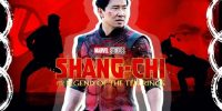 فیلم Shang-Chi and the Legend of the Ten Rings