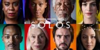 مجموعه Solos