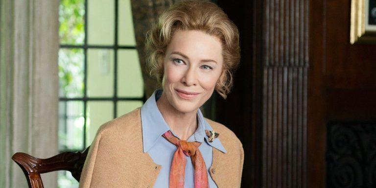 Cate-Blanchett-TAR