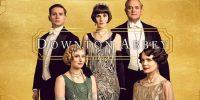 فیلم Downton Abbey 2