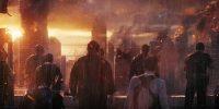 فیلم The Tomorrow War