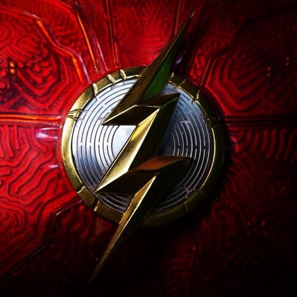 فیلم The Flash