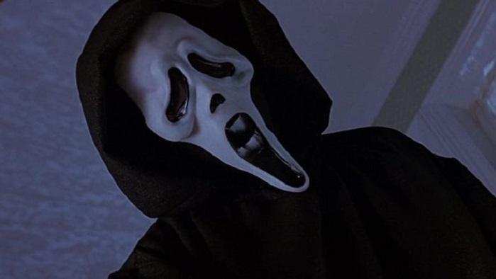 فیلم Scream 5