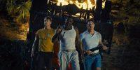 فیلم The Suicide Squad