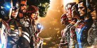 احتمال حضور شخصیت های Marvel و DC در یک فیلم