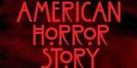 ساخت فصل دهم سریال American Horror Story به حالت تعلیق درآمد