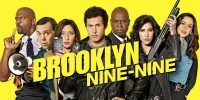 تریلر فصل پایانی سریال کمدی بروکلین نه-نه منتشر شد