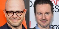 مت ریوز و دیمون لیندلوف یک سریال پزشکی خواهند ساخت
