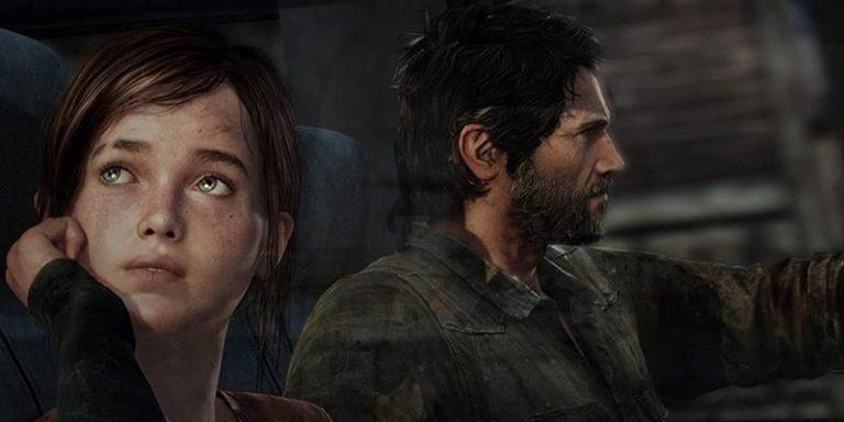 سریال The Last of Us یکی از گرانترین سریال های تاریخ خواهد بود