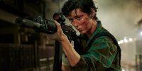 تریلر: انتقام جویی مری الیزابت وینستد در فیلم اکشن Kate