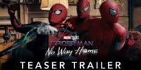 نخستین تریلر قسمت جدید مرد عنکبوتی منتشر شد