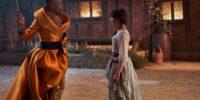 فیلم سیندرلا (Cinderella)