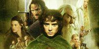 فیلم The Lord of the Rings