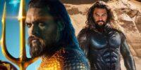 فیلم Aquaman and the Lost Kingdom