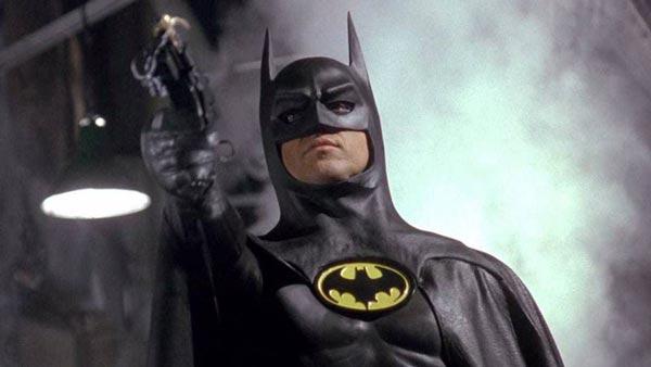 بتمن (Batman)