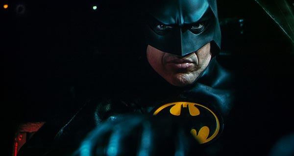 بازگشت بتمن (Batman Returns)