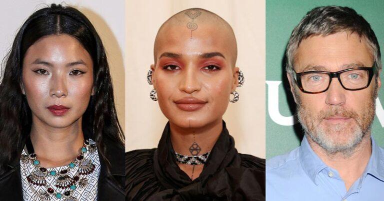 سه بازیگر جدید به فیلم Aquaman 2 اضافه شدند