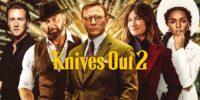 فیلم Knives Out 2