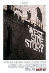 فیلم West Side Story